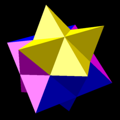 1070_space_filling_octahedron_01.png