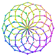 1130_decagon_frames_04_00.png