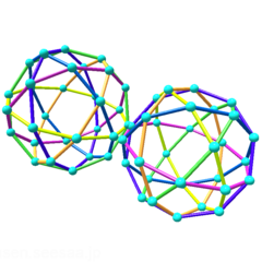 1130_decagon_frames_04_02.png