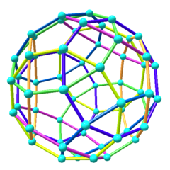 1130_decagon_frames_04_03.png