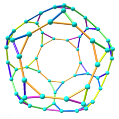 1130_decagon_frames_04_04.png