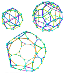1130_decagon_frames_04_05.png