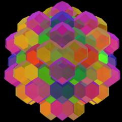 1150_truncated_octahedron_12_00.png