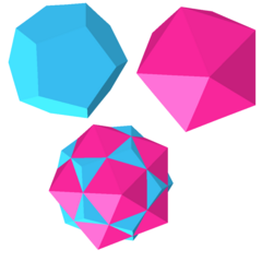 1170_icosahedron_dodecahaedron_07.png