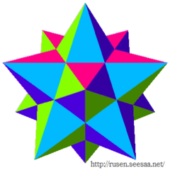 1220_pentagram_polygon_00.png