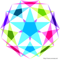 1220_pentagram_polygon_02.png