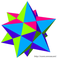 1220_pentagram_polygon_13.png