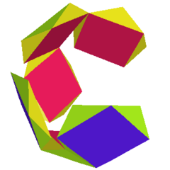 1230_sauare_antiprism_cube_00.png