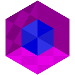 1300_diamondapacefiller_shadow_02.png