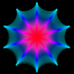 400_Dots_CycloidEpiHyp_00_03.png