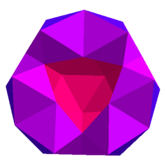 1050_antiprism_3_01_04_04.png