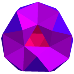 1050_antiprism_3_01_04_05.png