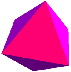 1050_antiprism_3_01_04_10.png
