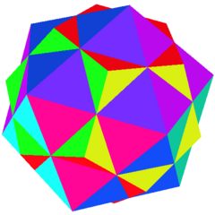 1170_icosahedron_dodecahaedron_00.png