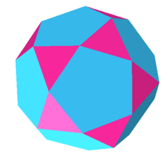 1170_icosahedron_dodecahaedron_03.png