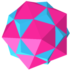 1170_icosahedron_dodecahaedron_04.png