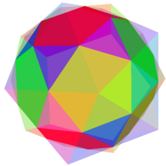 1170_icosahedron_dodecahaedron_05.png