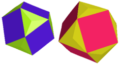 1230_sauare_antiprism_cube_05.png