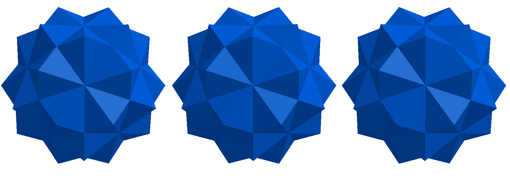 600_decagonicdodecahedron_sld_01D3000.png