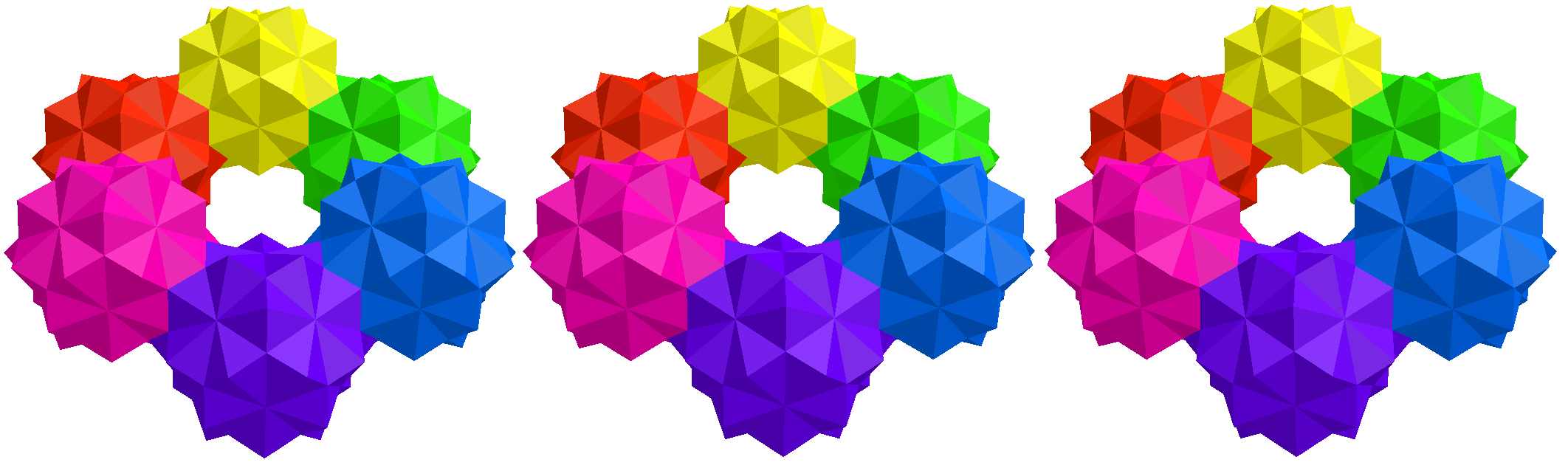 600_decagonicdodecahedron_sld_01D302.png